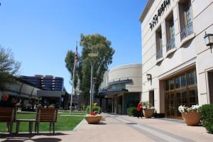 Biltmore Fashion Mall Scottsdale Az