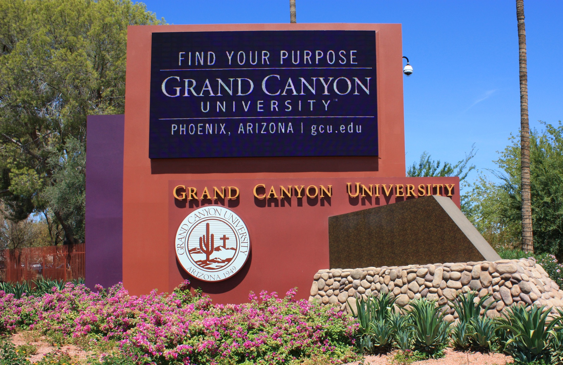 applied statistics at grand canyon university essay A description of a borrowed theory that could be applied to the application of borrowed theory to problem and conclusion (essay grand canyon university.