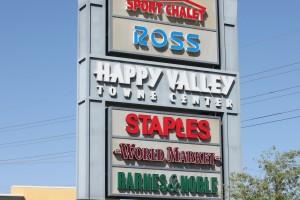 Happy Valley-sign1