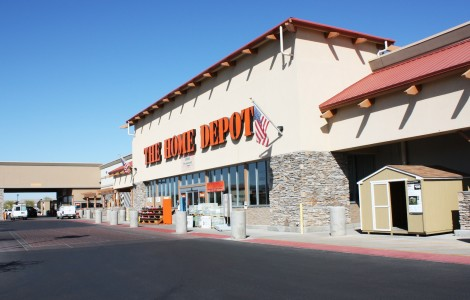 Home Depot Chandler Az Germann