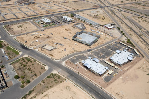 Power Marketplace Aerial 01