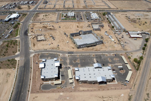 Power Marketplace Aerial 02