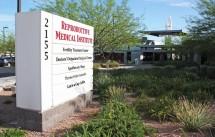 Reproductive Medical Institute