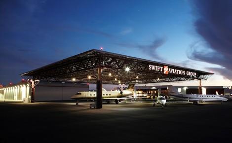 Swift-Aviation-Canopy