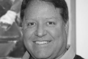 Mike Clark - CFO/Controller