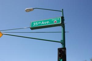 Site Electrical & Traffic Signal