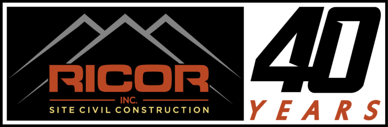 Projects - Ricor, Inc